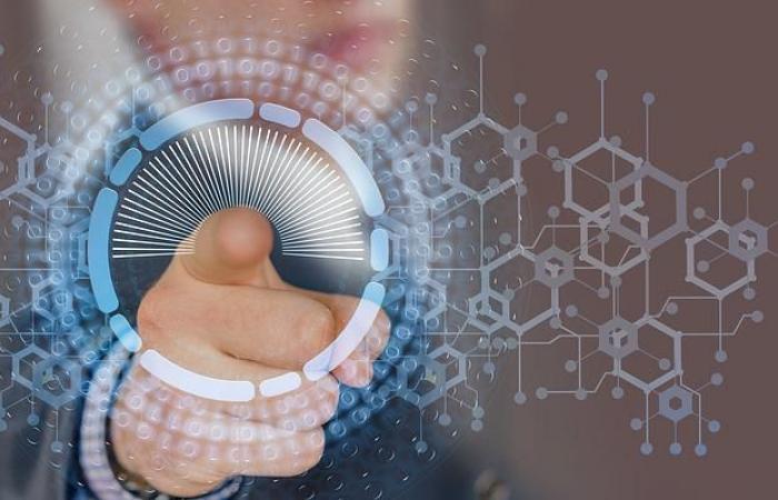 كاسبرسكي لاب تكشف عن حل جديد لحماية النقاط الطرفية في أنظمة الشركات