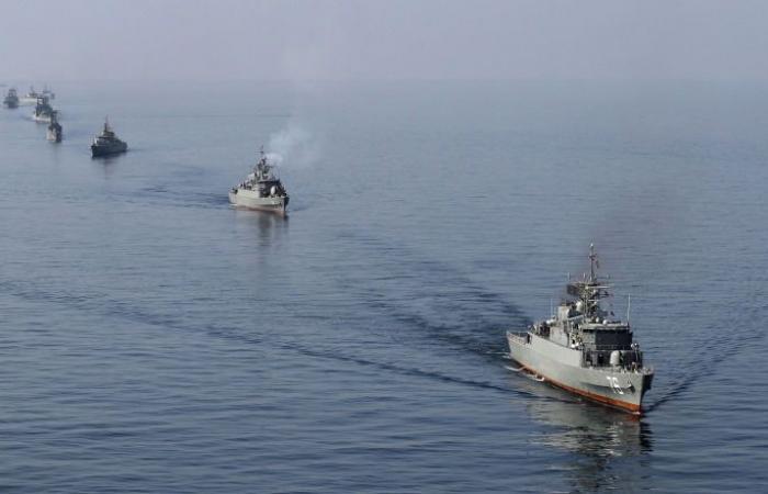 العراق يتخذ إجراءات احترازية في ظل تأزم الوضع بين إيران وأمريكا