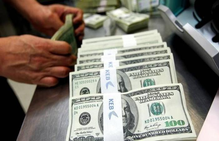 32 مليار دولار إصدارات السندات والصكوك بدول الخليج بالربع الأول