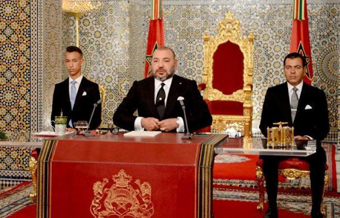 سياسي مغربي: ثلاثة أسباب وراء استقالة المبعوث الأممي للصحراء الغربية