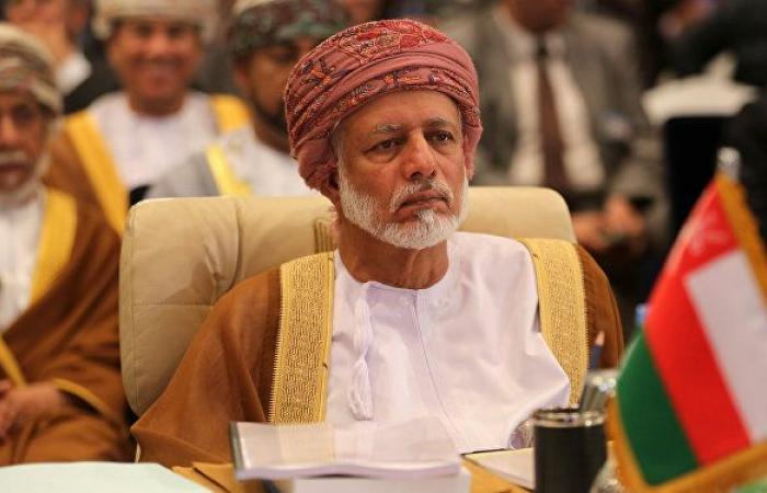 مجلس الشورى العماني يستعد لمناقشة قانوني الإفلاس والاستثمار الأجنبي