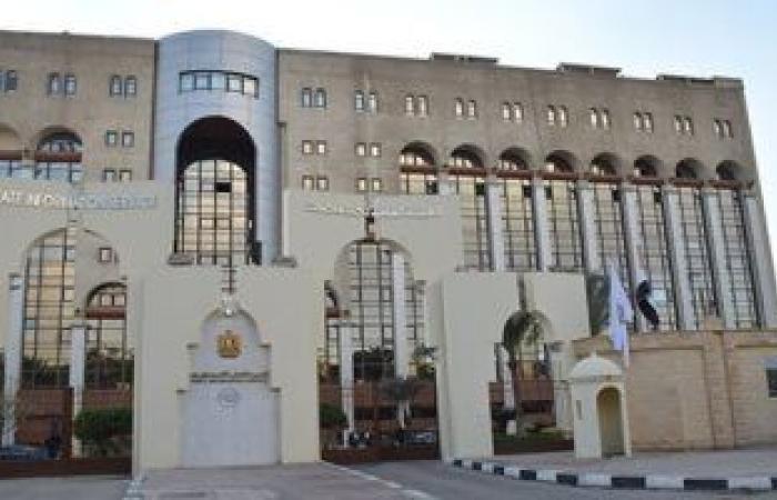 هيئة الاستعلامات ترصد العلاقات الثقافية والإعلامية بين مصر والمغرب