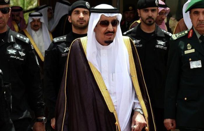 لإجراء مباحثات مع السيسي... البرهان يصل القاهرة في أول زيارة خارجية له