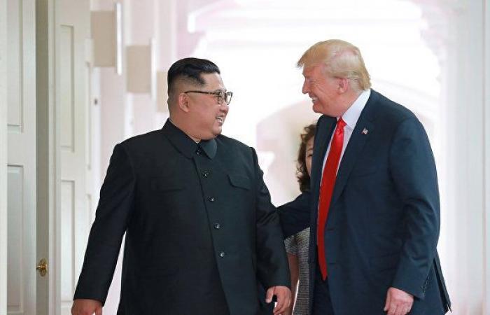 """جون بولتون: كوريا الشمالية تخرق """"الحظر"""""""