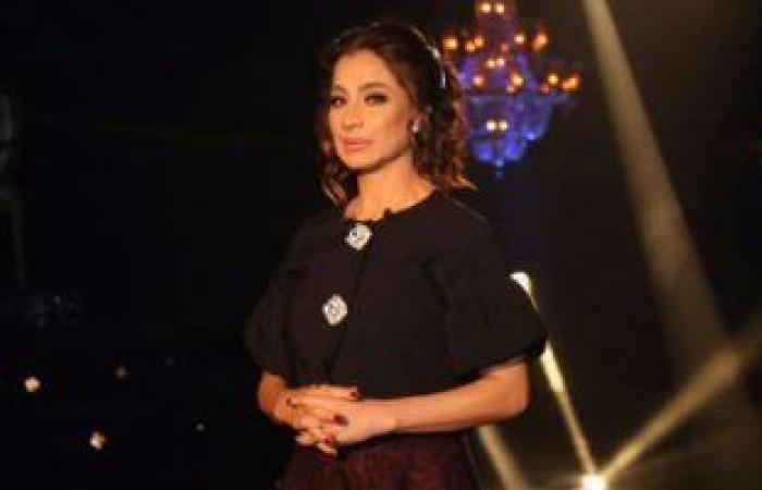 نقابة الإعلاميين تتخذ الإجراءات الجنائية ضد بسمة وهبة و قناة القاهرة والناس