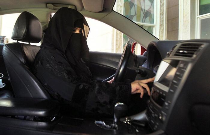 بعد عامين من البيعة... هذا ما فعله محمد بن سلمان في السعودية