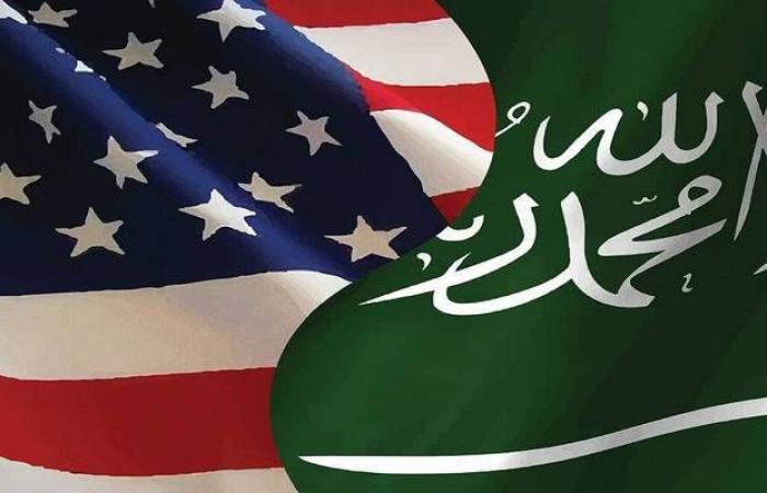السفارة الأمريكية بالسعودية تدين الهجوم الحوثي على مطار أبها