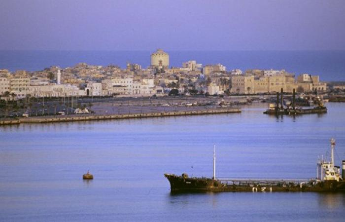 مصر وتونس والجزائر تجدد رفضها الكامل للتدخل الخارجي في الشأن الليبي