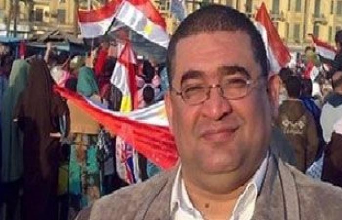 """خبير بالحركات الإسلامية يصف الإخوان بـ""""المطففين"""": تمارس الازدواجية مع الدول العربية"""