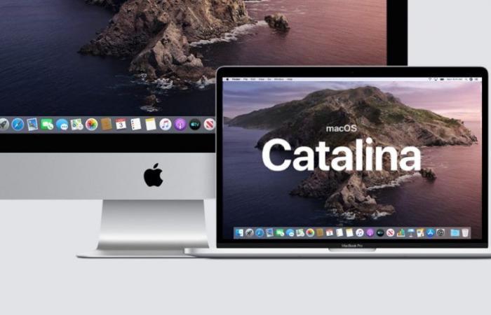 أبرز 6 ميزات أمان مرتقبة في نظام macOS Catalina من آبل