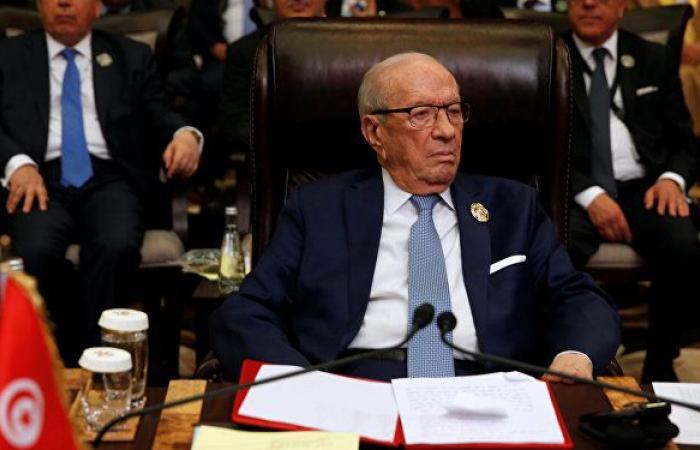 تونس عاصمة للصحافة الدولية باحتضانها أعمال المؤتمر الثلاثين للاتحاد الدولي للصحفيين