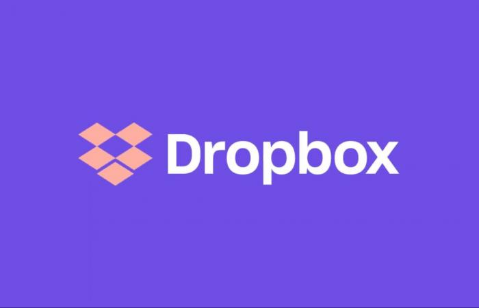 دروب بوكس تطلق نسخة جديدة كليًا من خدمتها مع مزايا كثيرة