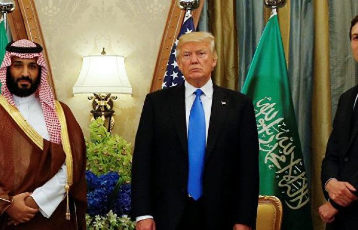 الجبير: من المصلحة الوطنية لأمريكا توفير الأسلحة للسعودية