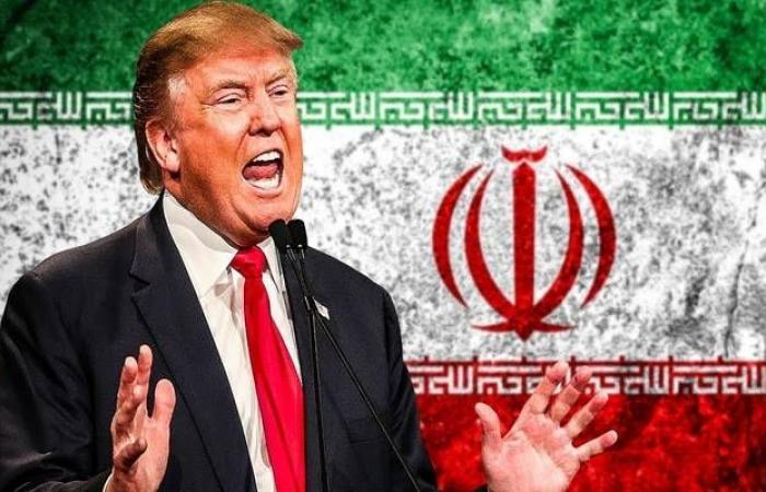ترامب: إذا أغلقت إيران مضيق هرمز فلن يدوم الإغلاق طويلاً