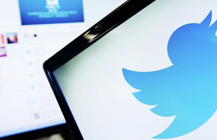 """آلاف السعوديين يهاجرون من """"تويتر"""" إلى منصة """"بارلر""""... تعرف إليها"""