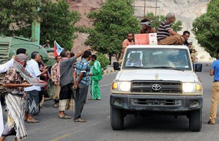 """خبراء: إرسال واشنطن قوات إلى اليمن يحولها إلى """"مسرح"""" للصراع الدولي"""