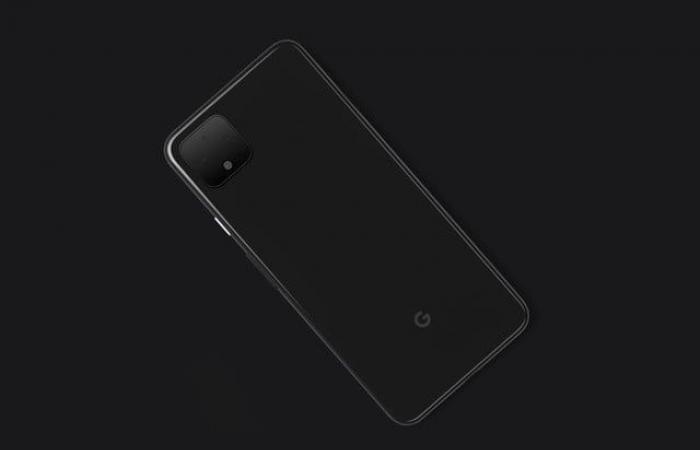 أهم 5 مزايا ينبغي لجوجل تقديمها في هاتف Pixel 4 المرتقب