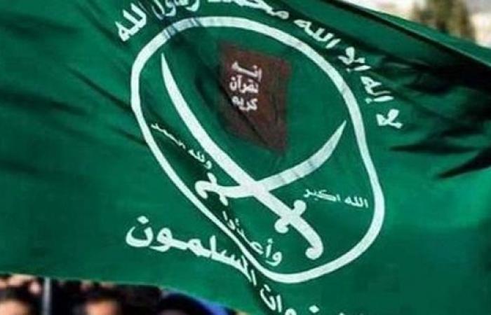 """الحركة الإسلامية تعد """"وثيقة سياسية"""" وتعلن عنها الاثنين"""