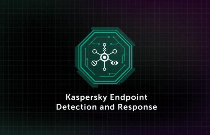 كاسبرسكي تسهل عمليات التحقيق في الهجمات والجرائم ومكافحة التهديدات