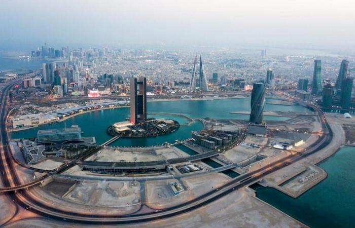 البحرين تتفوق على وادي السيليكون في نسبة رائدات الأعمال
