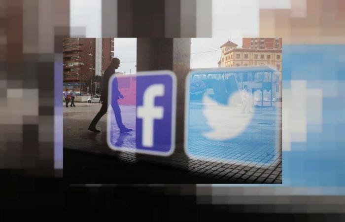 فيسبوك وجوجل تنضمان إلى تحالف لمواجهة التهديدات عبر الإنترنت