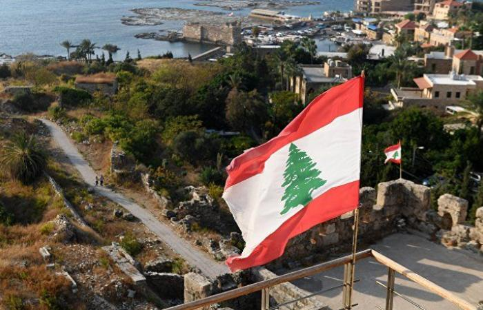 """توقيف """"داعشي"""" كان يعد لاستهداف إحدى الكنائس أو الحسينيات في لبنان"""