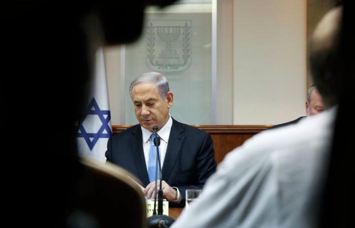 """نتنياهو يكشف عن علاقات """"خفية"""" مع زعماء عرب... ويعلن: قريبا لقاء تاريخي غير مسبوق"""