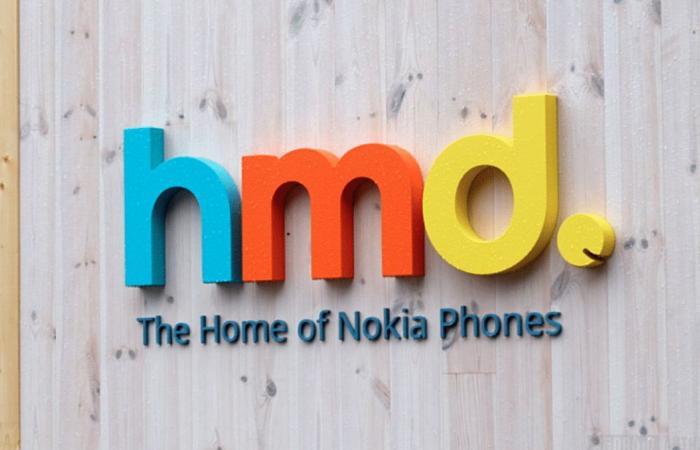 HMD Global تنقل بيانات مستخدمي نوكيا إلى فنلندا