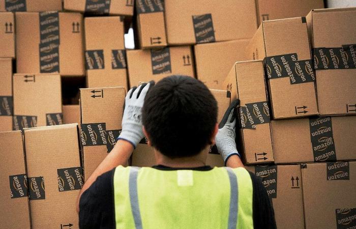 كاسبرسكي لاب: الأطفال أكثر إقبالاً على المتاجر الإلكترونية