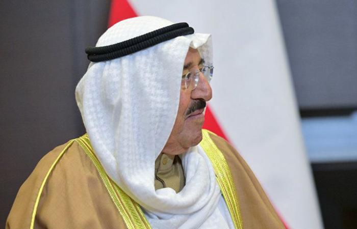 فجر السعيد تعلق على زيارة أمير الكويت للعراق: تحمل العديد من الرسائل