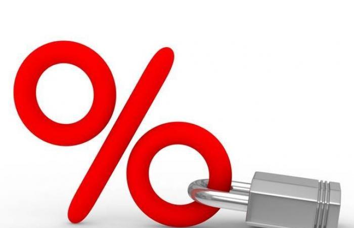 قيمة السندات العالمية سالبة العائد ترتفع لمستوى قياسي