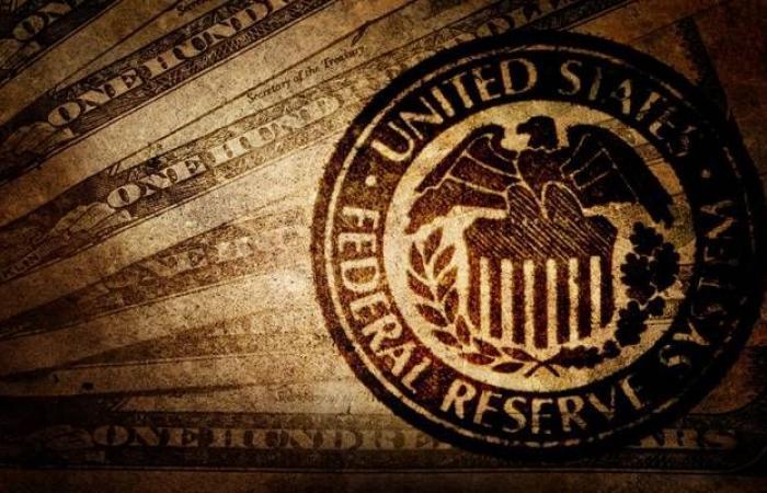 """الفيدرالي يتخلى عن نهج """"الصبر"""" مع إرجاء خفض الفائدة لـ2020"""
