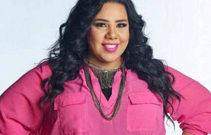 فيديو  شيماء سيف تعلن عن إصابتها بمرض سرطان الثدي