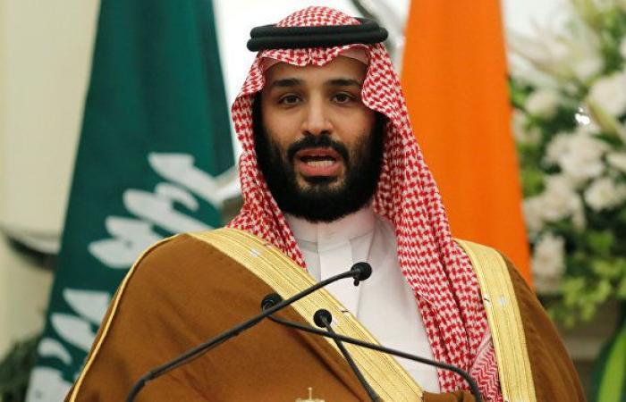 الزيارات المتبادلة... خطوات نحو التقارب السعودي مع لبنان