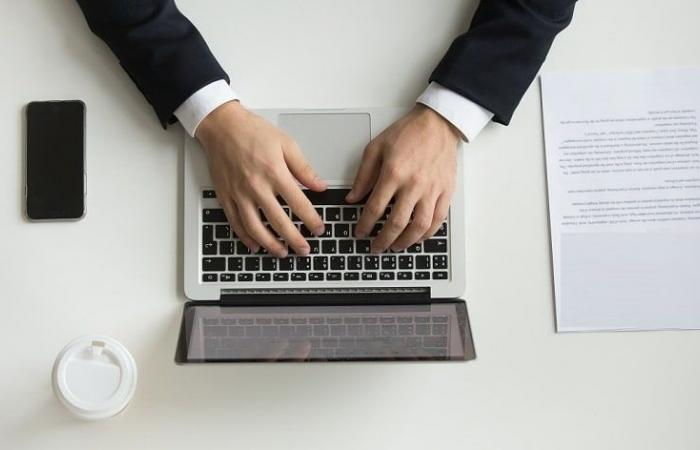 4 طرق يتبعها الرؤساء التنفيذيون لتعزيز التواصل مع المتابعين