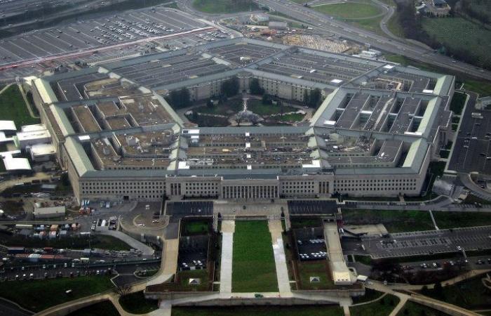 البنتاغون: نشر ألف جندي في الشرق الأوسط يشمل كتيبة صواريخ باتريوت وطائرات