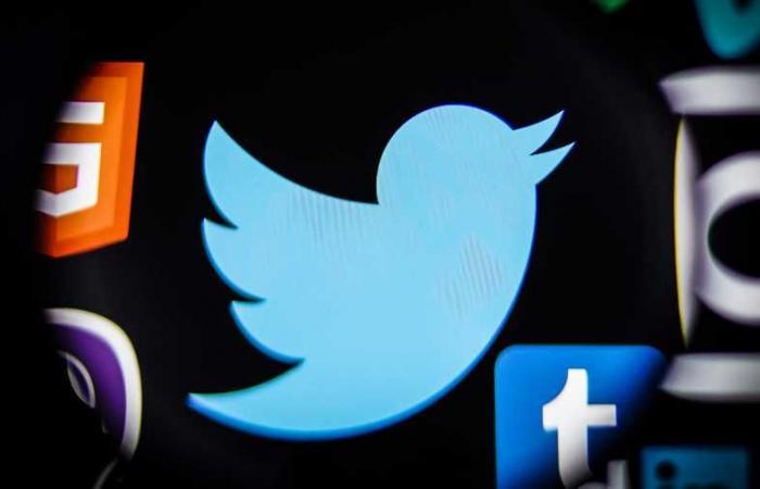 تويتر تلغي خيار مشاركة الموقع في التغريدات وتوضح السبب