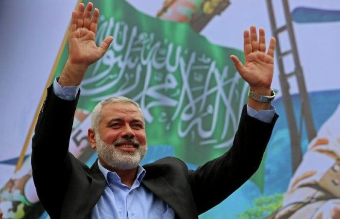 """على حساب سيناء... قيادي في """"حماس"""" ينفي قبول مقترح قديم بدولة في غزة"""