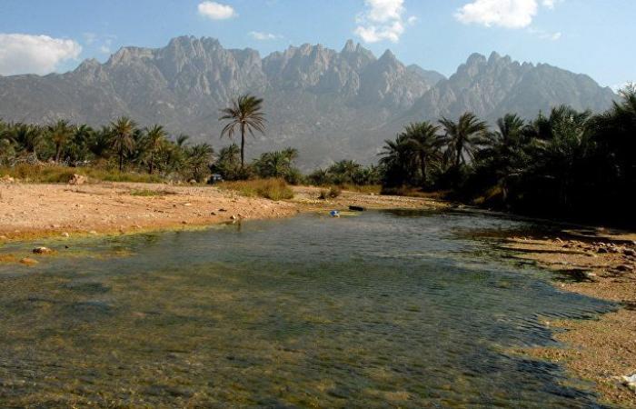 اليمن... اشتباكات في ميناء سقطرى والمحافظ يؤكد السيطرة على الوضع