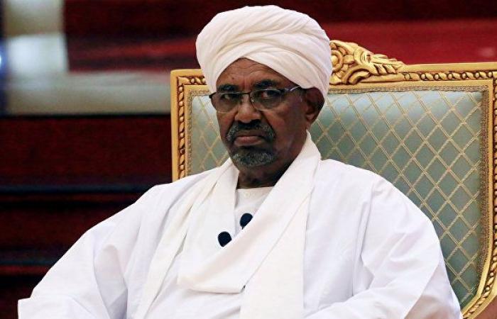 مندوب السودان لدى الأمم المتحدة: البشير سيقدم لمحاكمة عادلة أمام القضاء الوطني