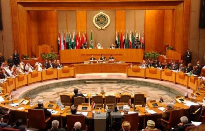مسؤول: العرب يستثمرون 3 تريليون دولار خارج دولهم