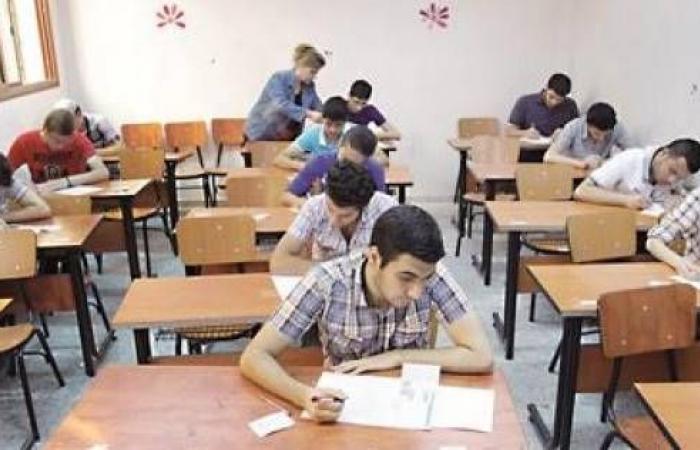 تعرف على نتيجة الصف الاول الثانوى 2019 عبر الموقع الرسمي لوزارة التربية والتعليم