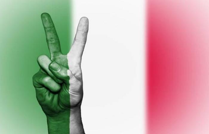 تراجع عوائد السندات الإيطالية مع تقارير بشأن تراجع الضغوط الأوروبية