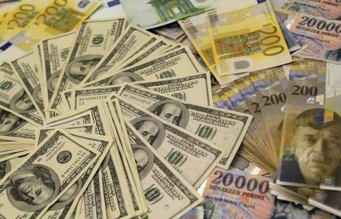 محللون: الحرب التجارية تهدد مكاسب سندات الأسواق الناشئة