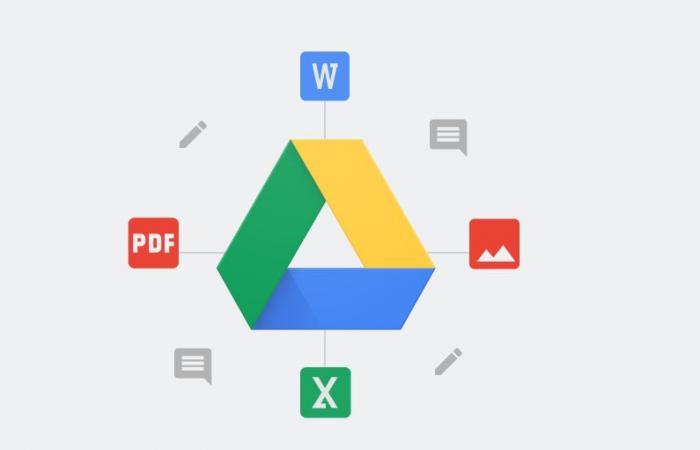 مقارنة شاملة بين جداول بيانات جوجل ومايكروسوفت إكسل