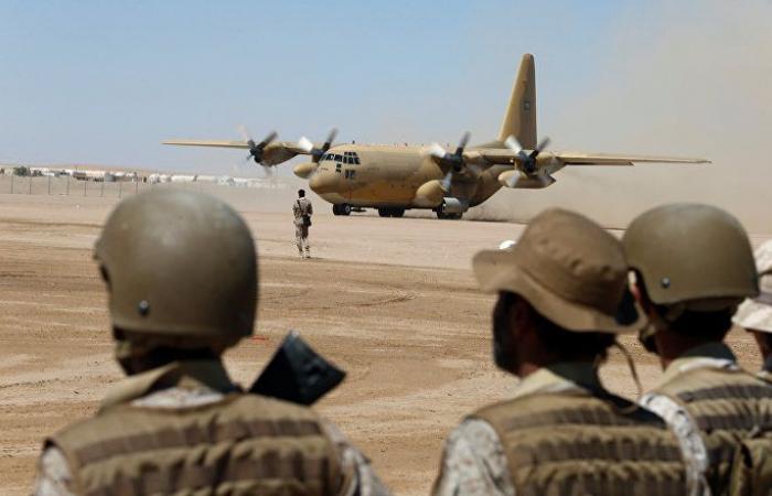 """""""قالها ولي العهد وحققها رجاله""""... تعليقات سعودية على عملية أمنية نوعية استمرت 10 دقائق"""