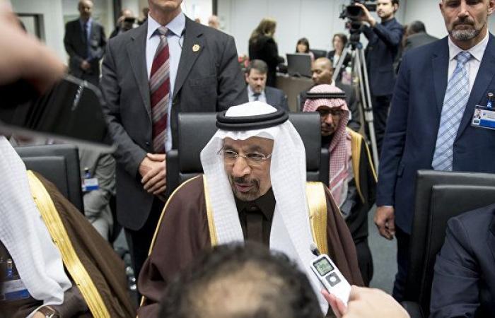 السعودية تتخذ إجراءات جديدة بشأن المستثمرين الأجانب