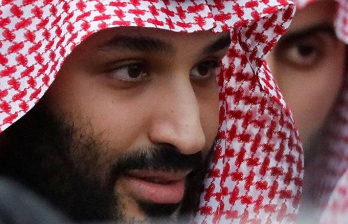 """شيف سعودية تكشف ما قاله محمد بن سلمان بعدما أكل """"لحم الواغيو"""""""