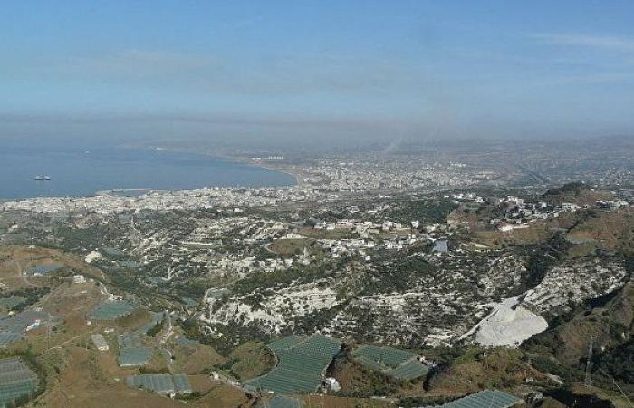 خبراء سوريون يكشفون عن مقترحات تنقل دخل الفرد والاقتصاد السوري لمراتب عالمية