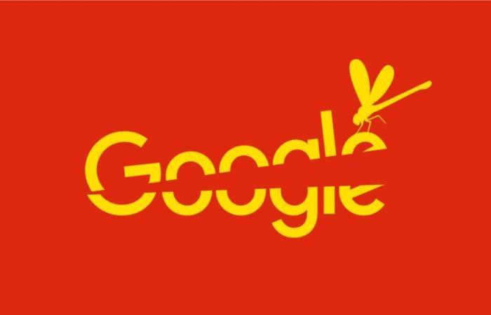 جوجل تغلق مشروع محرك البحث الصيني المثير للجدل